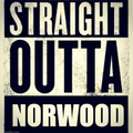 Straight Outta Norwood with dtism for Cutters Choice UK Radio - 13/07/2020