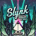 Slynk - LIVE @ Shambhala Fractal Forest (2017)