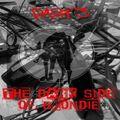 The Dark Side Of Blondie - Part 3 by Kippen und Bier