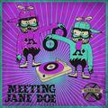 #403 RockvilleRadio 29.07.2021: Meeting JaneDoe