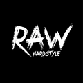 51 | Raw Hardstyle