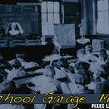 Old School UK Garage mix cd (rec 2006)