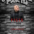 Dj Filix @ Play Off - Aragona (Agrigento) 5-3-2019 Live