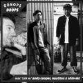 Oonops Drops – Wax' Talk Episode 6
