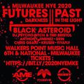 Chris Grant live at Futures Past Milwaukee NYE 2019