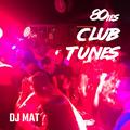 _mixtape_190_