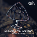 Maybach Music: Sounds Of Luxury // Chill Rick Ross Mix // Spring 2021 // Chilled Hip Hop, R&B