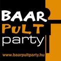 Baarpult Party 2013.01.07. Symbol by Dj Szecsei