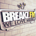 DJ TAYBEATZ @ BREAKZ.FM (HIPHOP & RNB CLASSICS)