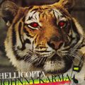 Johnny Karma aka Jei Delete the Suomi Tiger Soundsystem presents: HELLICOPTA