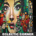 Eclectic Corner 03