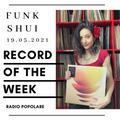 Funk Shui radio show 19.05.2021