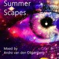 KollektiV Summer scapes