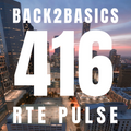 Back2Basics 416
