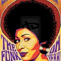 soul train 70 and 80s soul and funk 23/11/20