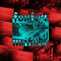 Techno DVS Set - 071119