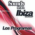Sounds from Ibiza 2014 (Semana 40)