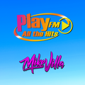 Friday Drive at Five featuring DJ Mike Villa   Air Date: 9/24/2021
