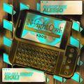 Night Owl Radio 309 ft. Ekali and Alesso