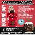 DJ Freckles Boxing Day -  883.centreforce DAB+ - 26 - 12 - 2020 .mp3
