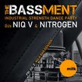 The BASSment [2021-07-02]