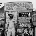 pablo's reggae shack 29 september thames fm