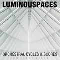 Luminouspaces