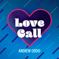 Dancefloor Burners (A Love Call Mix)