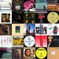 """12"""" Hit Mix 1980-1984 - Part 3"""