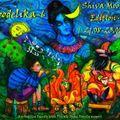 Satori Panic @ Karbodelika-6 (Shiva Moon Edition) Main Stage