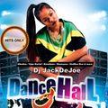 DANCEHALL PARTY MIX #1  ft. Alkaline / Vybz Kartel / Konshens / Shenseea / Stefflon Don & more