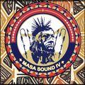 MASA SOUND IV-INDIΛИO MIX