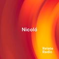 Nicolo - Relate Radio, 14-5-2021