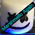 Marshmello & Slushii Mix Again!