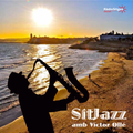amb Victor Olle - Sitjazz