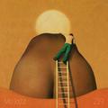 Mo'Jazz 239: Hug It Out