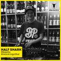 MusicTogether #Week07 live by HALF SHARK @ KAJAHU