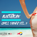 DJ AUSTRALAN - CHILL VIBES vol. 5