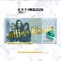 MILION DINARA - WARM UP @KPTM 30.10.2020