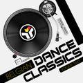 Belgian dance classics [volume two]