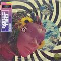 DJ GlibStylez - The Chill Study (Chill Beats) Vol.13