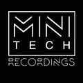 Ricky Doël -  MINITECH RECORDINGS opening set @ JOHN DOE Amsterdam - 24th of August 2018