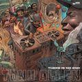 Radio Mukambo 497 - Future Sound of Afrobeat