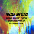 Fuzzed Out Bliss 10.13.21