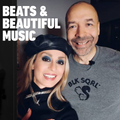 "Beats&BeautifulMusic - Episode 34 - A Tribute to Sam ""The Man"" Burns - 3/10/20"