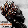 DJ B.Nice - Montreal - Deep, Tribal & Sexy 153 (*The One & Only AFRIKAN-LATINO Deep House Mix !*)