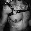 Pervert V: HARDCORE