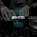 BEN STEEL - Dark Movie // Home Office Set