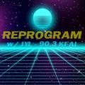 REPROGRAM 001