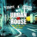 DJ Blighty x Jordan Davies // Urban vs House // R&B, Hip Hop, Trap, House & U.K.